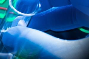 Engenharia-biomedica
